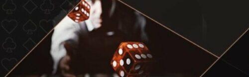 Casino bonus - 90086