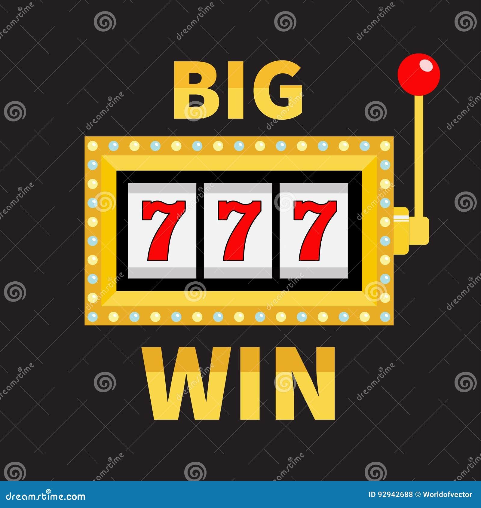 Biggest casino wins - 83645
