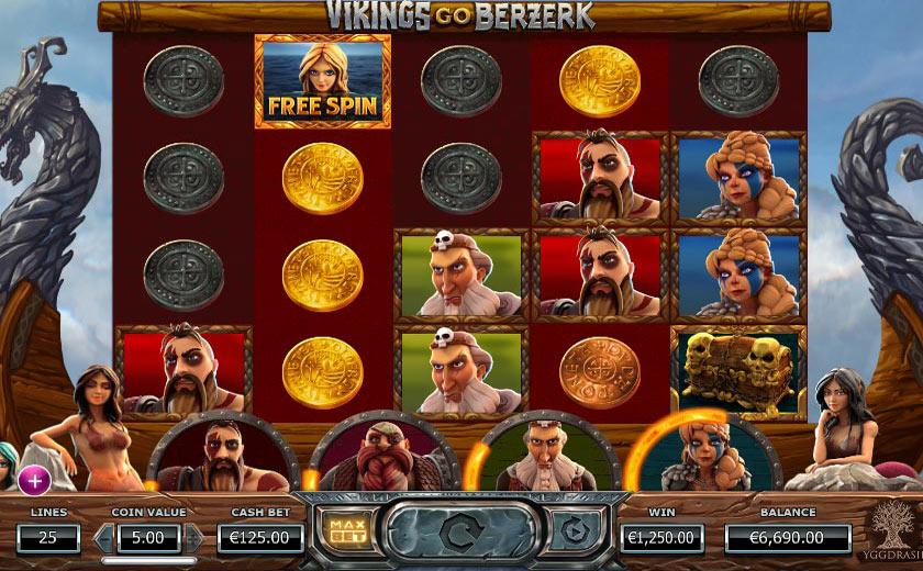 Bingo bonus - 76263