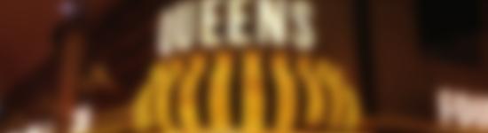 Blienvinnare landbaserat casino - 69822