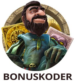 Bonuskod för casino - 49775