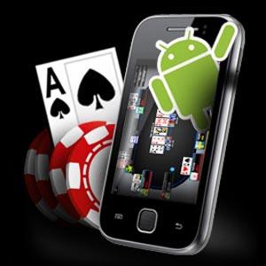 Kampanjkod 888 casino - 94394