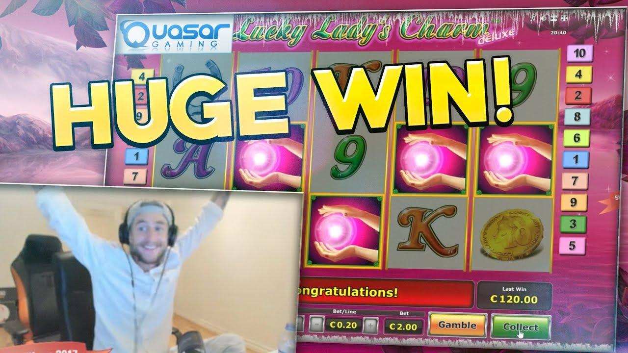 New casino - 53298