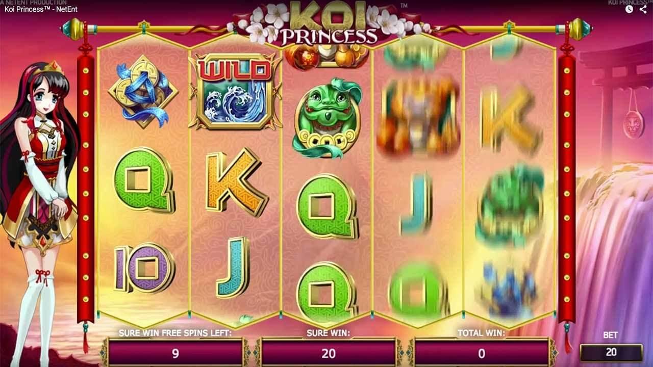 Skattefria casinovinster - 46801