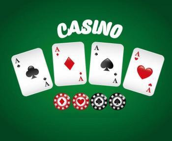 Bästa casino spelet - 43651
