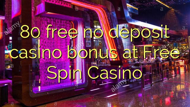 Free spins en - 86853