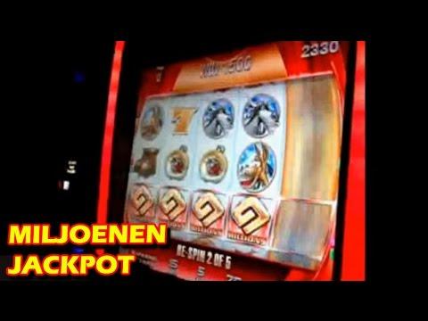Bonustrading casino Mega - 21324