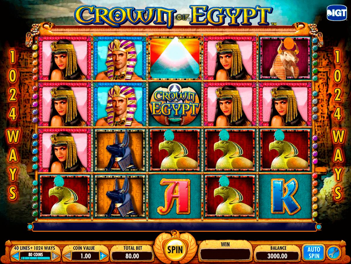 Amerikansk roulette online - 98956