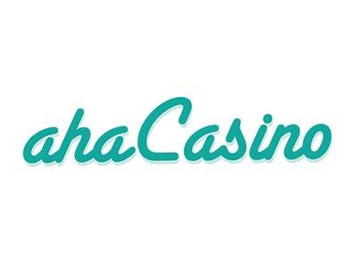 Cashback helg för - 53638