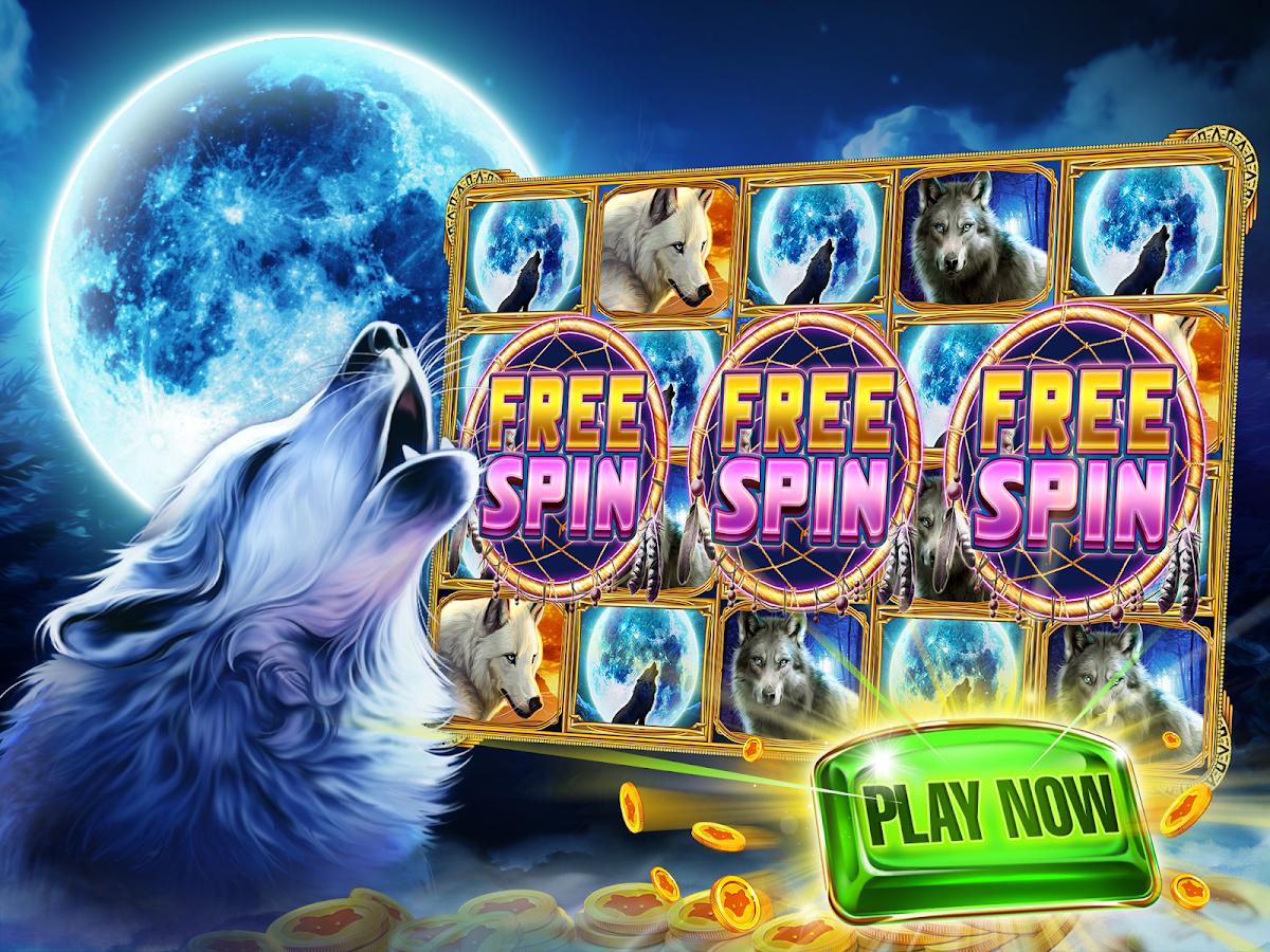 Casino aktier - 47129