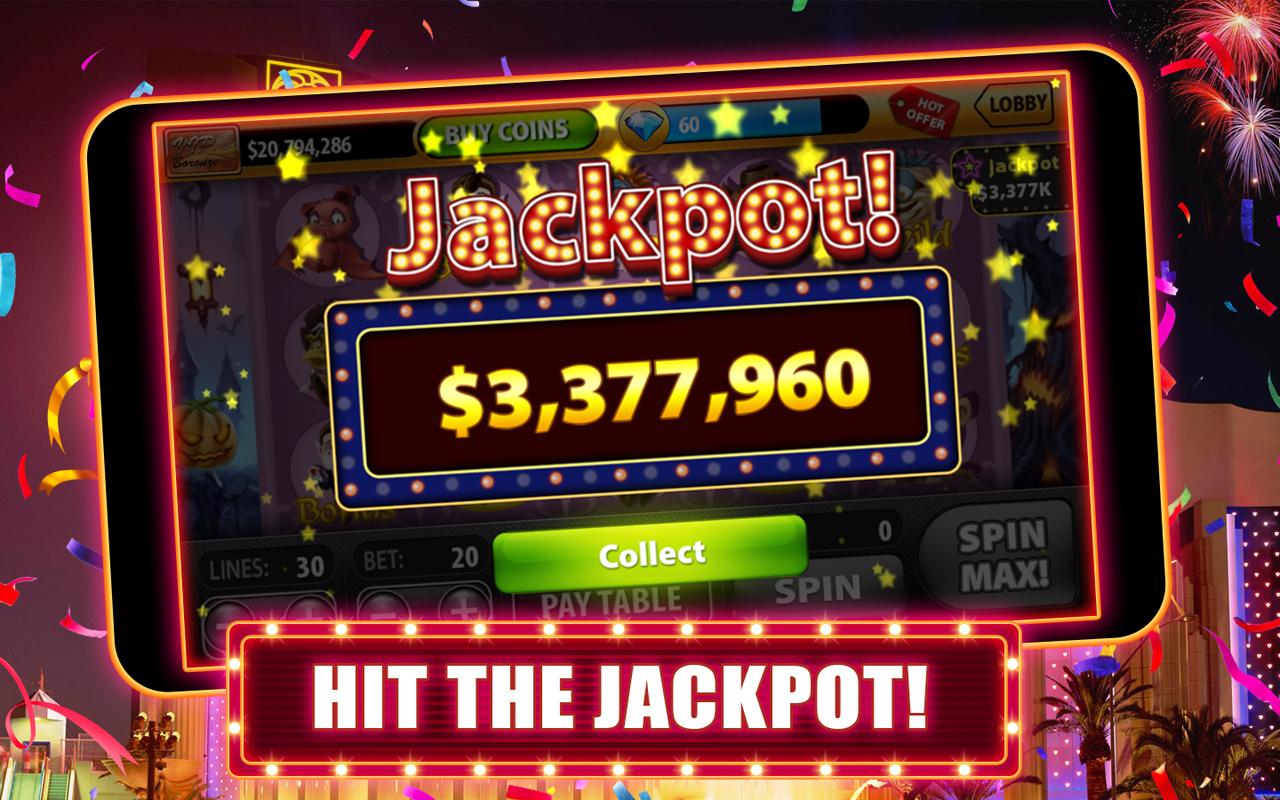 Casino are - 72029