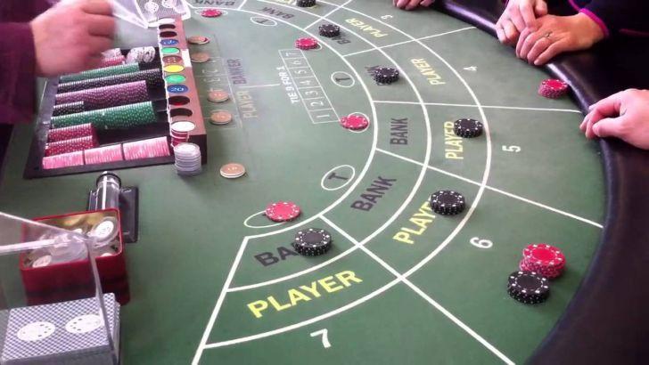 Casino bitcoin - 54645