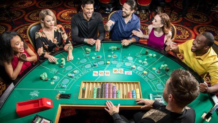 Casino bitcoin deposit - 81469