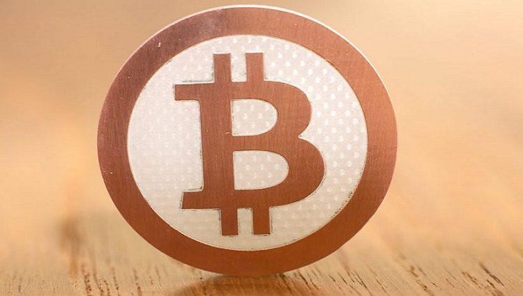 Casino bitcoin valuta - 78906