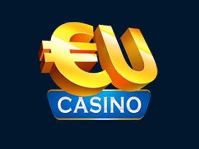 Casino bonus inga - 38403