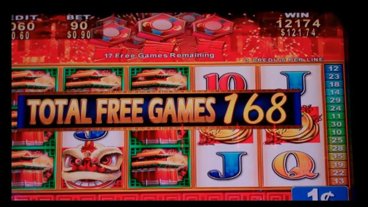 Casino bonus omsättningskrav - 65634