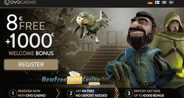 Casino Florida free - 97868