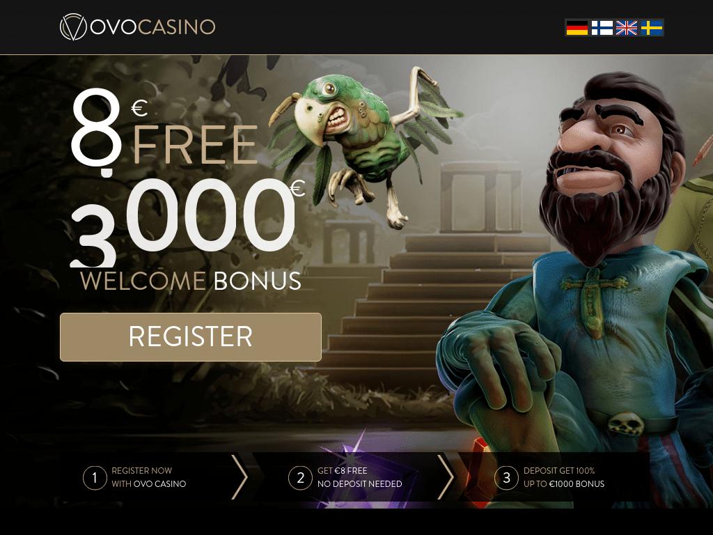 Casino Florida free - 56354