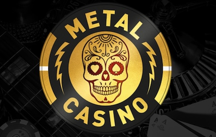Casino för Mac - 53851