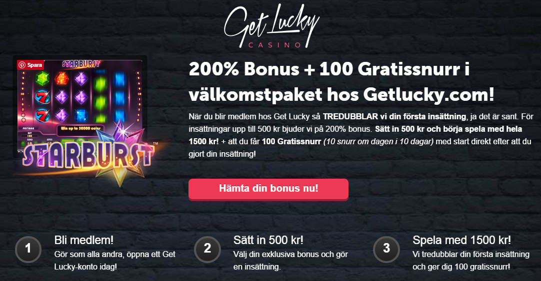 Casino free - 36225