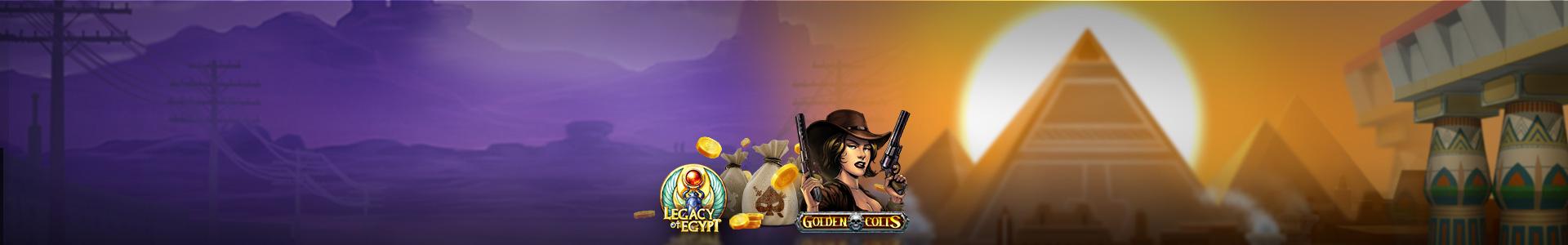 Casino insättning - 40571