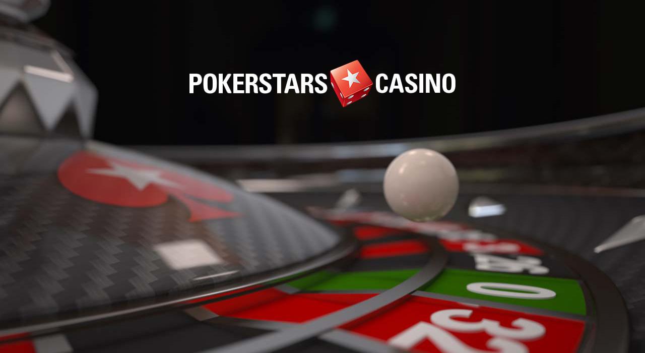 Casino kampanjer - 37030