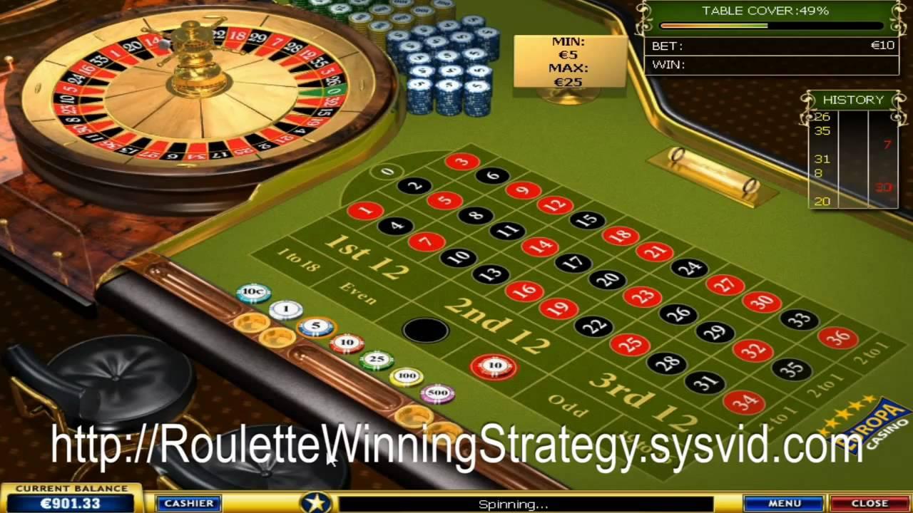 Casino klädkod - 44482