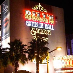 Casino klädkod roulette - 16716