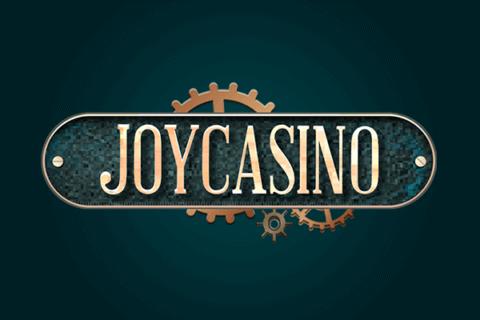Casino list spela - 18378