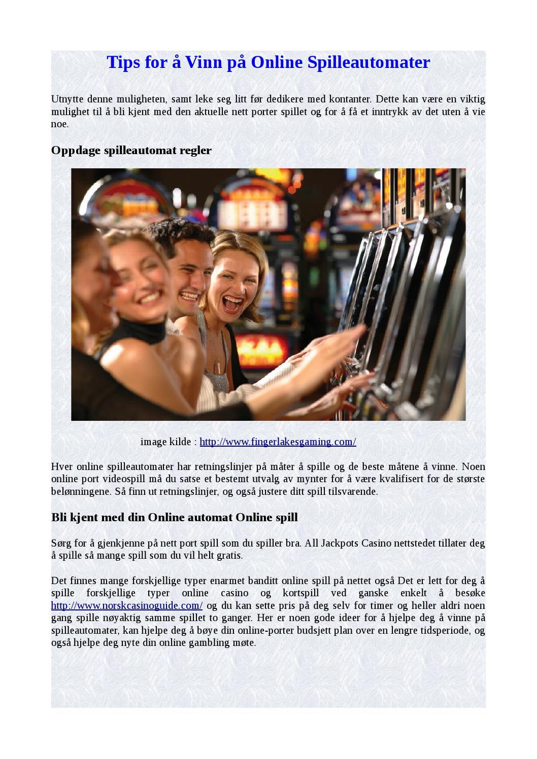 Casino list - 32859