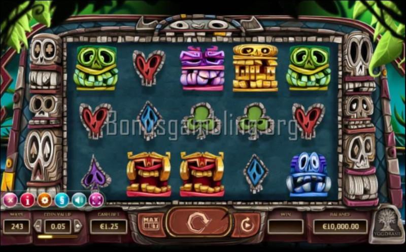 Casino logga - 59868