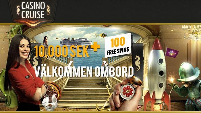 Casino med - 20214