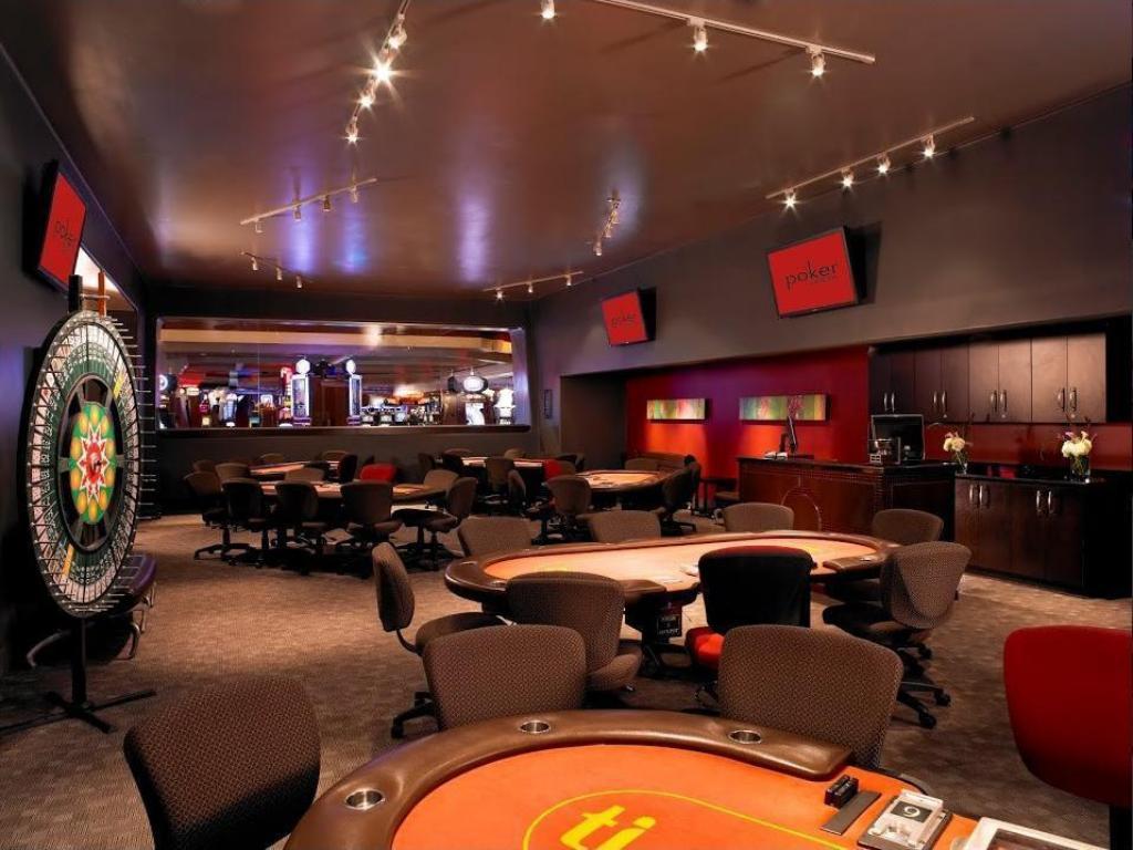 Casino med kreditkort - 17394