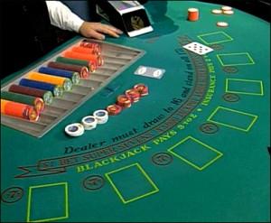 Casino med - 64214