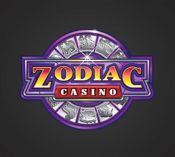 Casino med - 1209