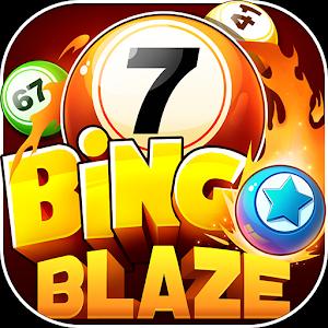 Casino med sportspel - 23237