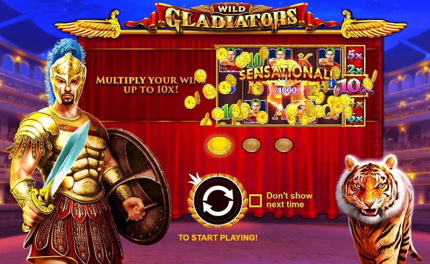 Casino med - 42850