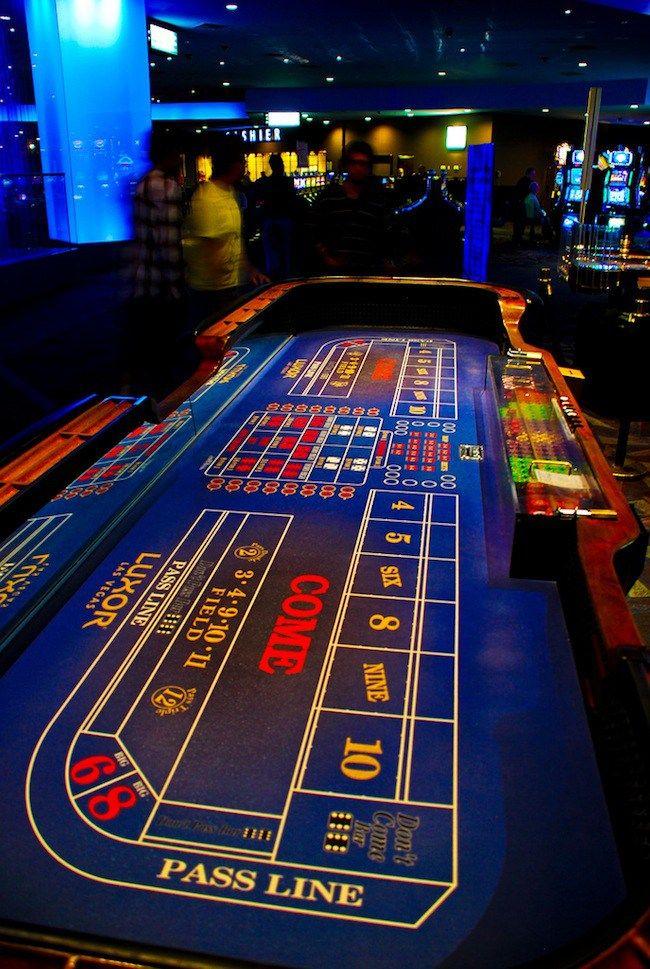 Casino odds online - 28492