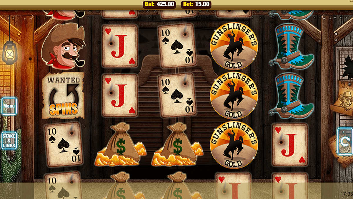 Casino pengar - 64775