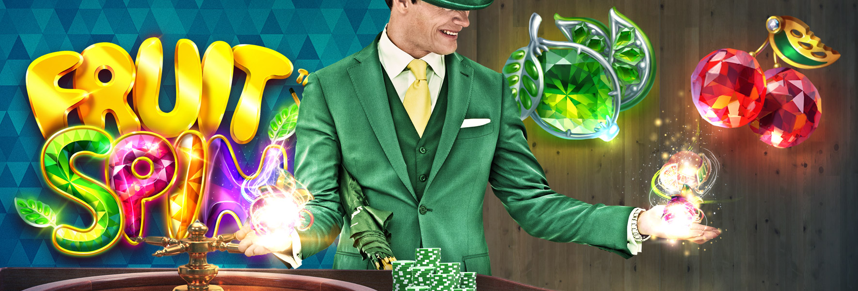 Casino pengar - 65481