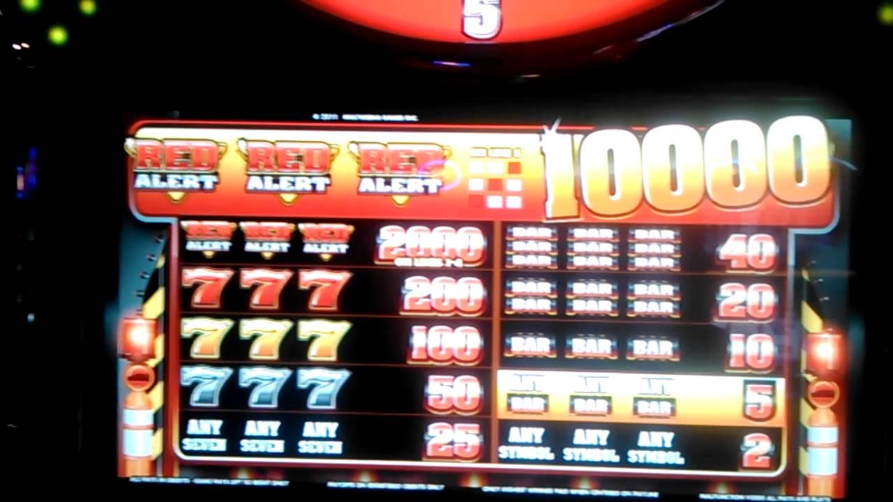 Casino Race Get - 77137
