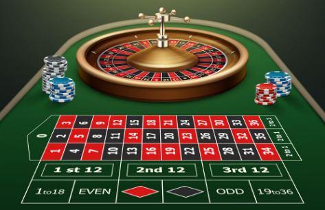 Casino sites - 29193