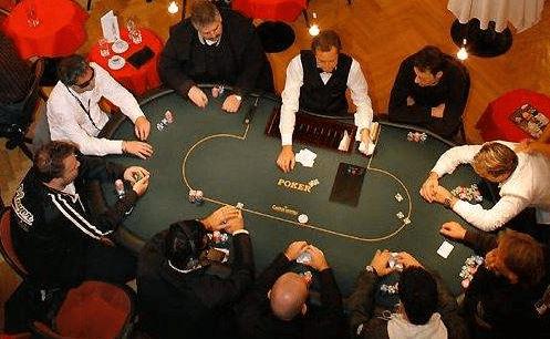 Casino spel med - 85070