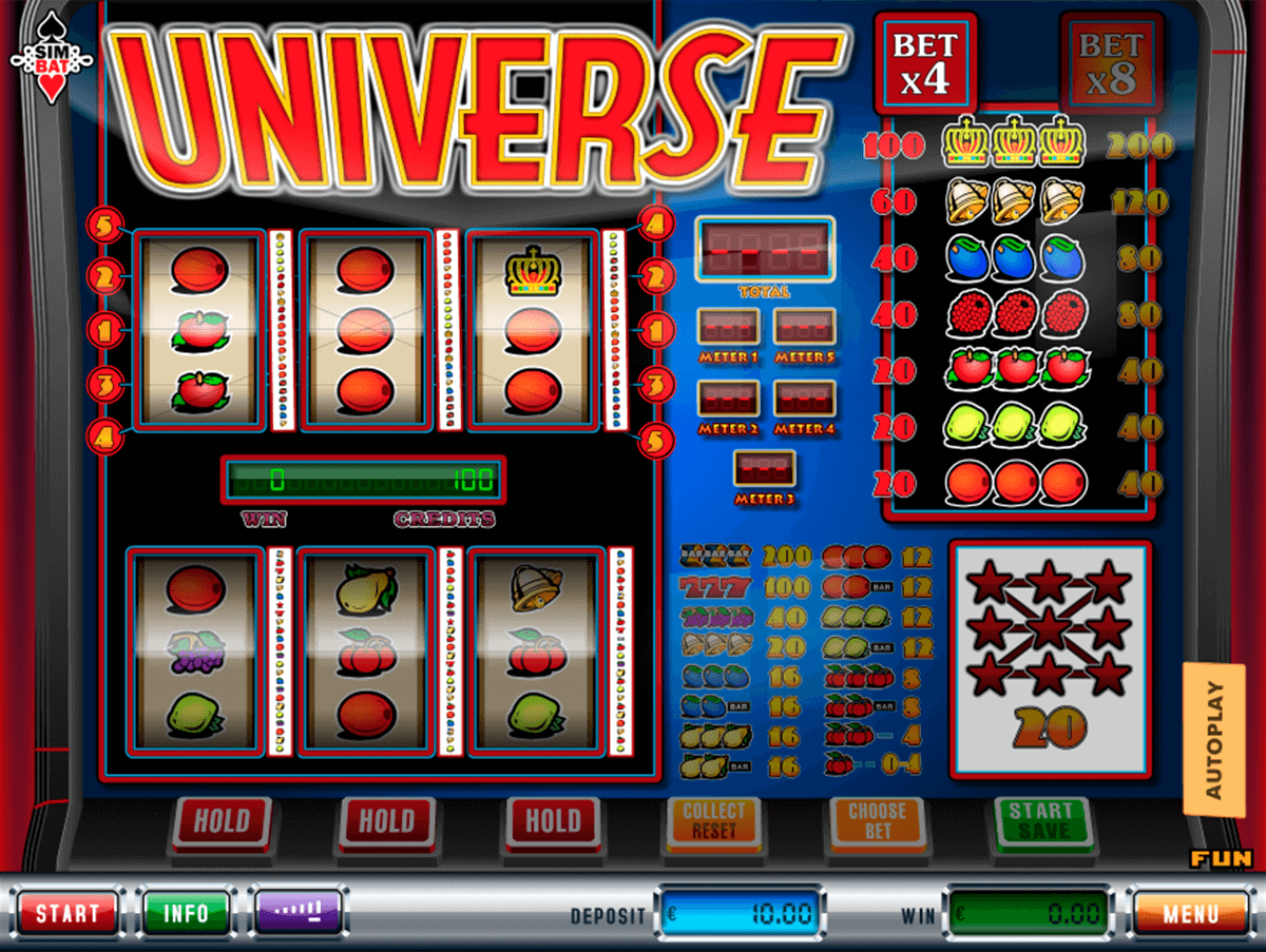 Casino spel populära - 76801