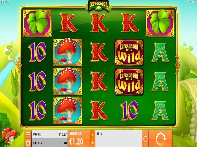 Casino utan - 78267