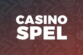 Casino utan krångel - 88949
