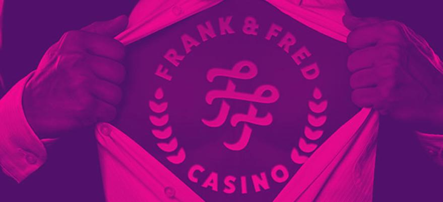 Casino utan omsättningskrav - 65651