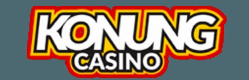 Casino utan - 4532