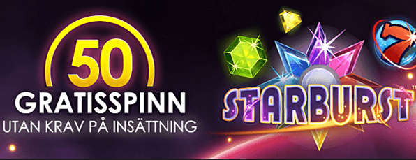 Casino utan - 5650