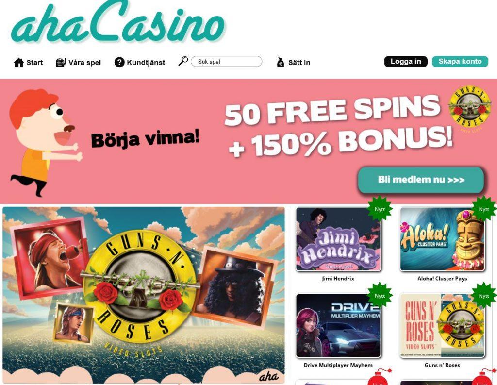 Casino utan registrering - 42230